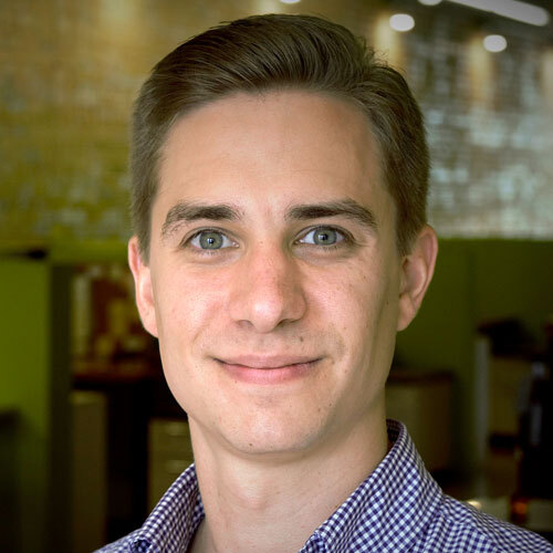 Trent Grzegorczyk